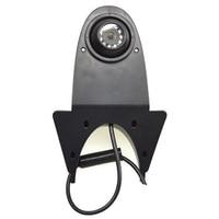 Car Rear Camera Backup Camera for Mercedes Benz Sprinter/Volkswagen Crafter Auto Accessories Car Camera Rear Camera