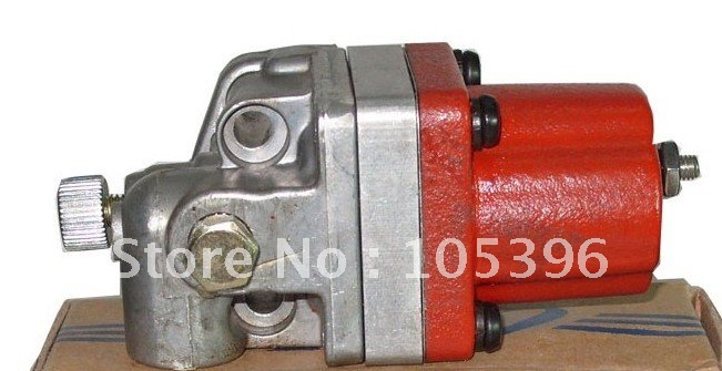 Solenoid Valve 3018453+fast free shipping by FEDEX/DHL