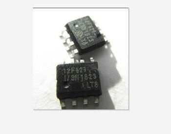 1 unids/lote PIC12F629-I/SN 12F629-I/SN PIC12F629 SOP8 mejor calidad