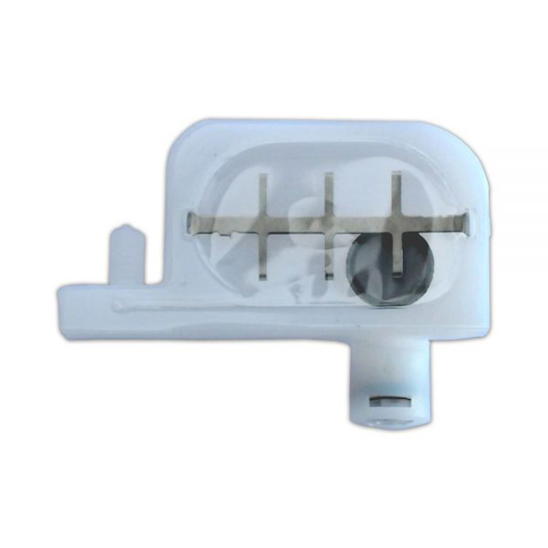 Mutoh RJ 6000 Small Damper in Printer Parts from Computer Office