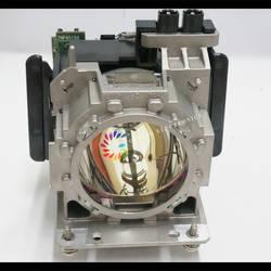 Оригинальные лампы проектора с модулем ET-LAD315W ET-LAD310W для PT-DZ8700 PT-DW105