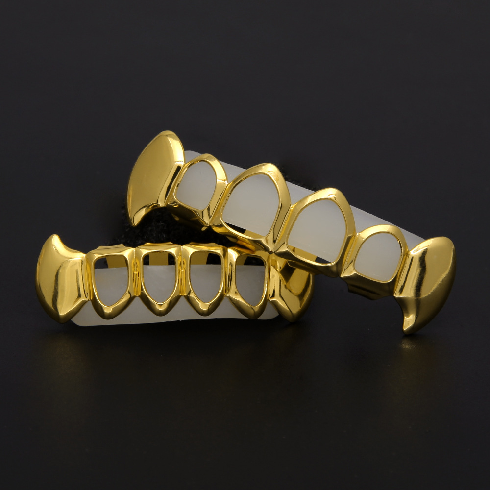 Best Gold Cap Tooth Ideas And Get Free Shipping 8e4m6knh