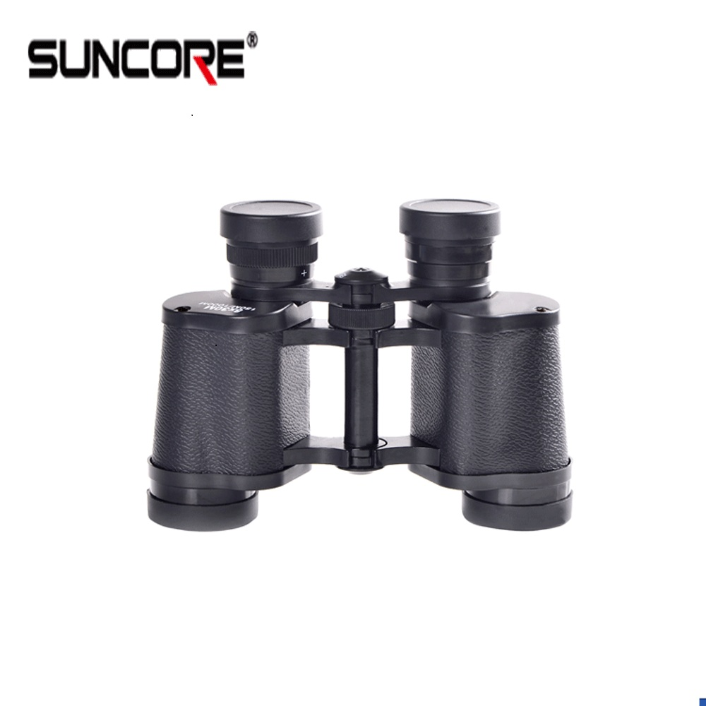Wholesale good quality cheap price telescope binoculars for hiking good quality wholesale