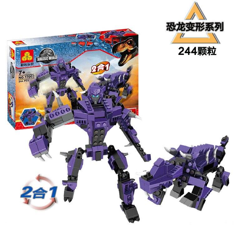 JZ модели, строительные игрушки, совместимые с JZ17002 244 шт., блоки, игрушки, хобби для мальчиков и девочек, модели, строительные наборы