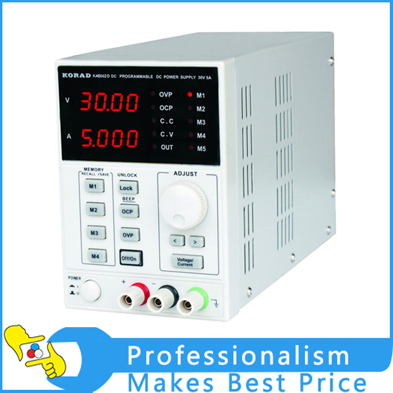 KA6002D quality High Precision programmable Variable Adjustable Digital Regulated power supply DC Power Supply 60V/2A mv mA cps 6011 60v 11a digital adjustable dc power supply laboratory power supply cps6011