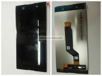 For Sony Xperia XA1 Ultra G3221 G3212 G3223 G3226 Lcd Screen Display WIth Touch Glass Digitizer