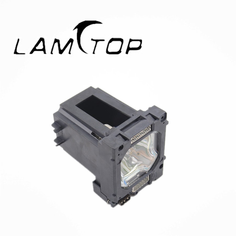 FREE SHIPPING!  LAMTOP  Bare  lamp for 180 days warranty   POA-LMP124  for  PLC-XP2000CL free shipping ec jea00 001 compatible bare lamp for acer p1223 180day warranty