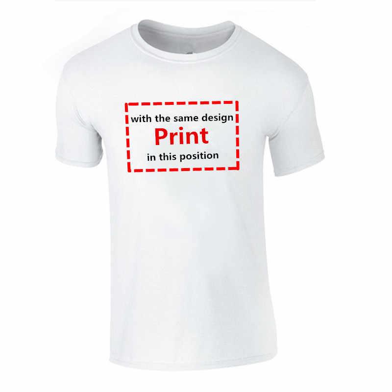 Mujeres que tren a mira lo bueno que tren a kick tu culo camiseta dama camisetas regalos Dropshipping. exclusivo.
