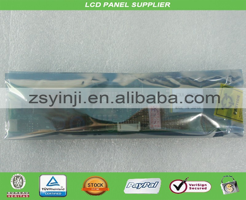 Onduleur lcd CXA-0283