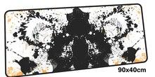 Bleach Mousepad #11