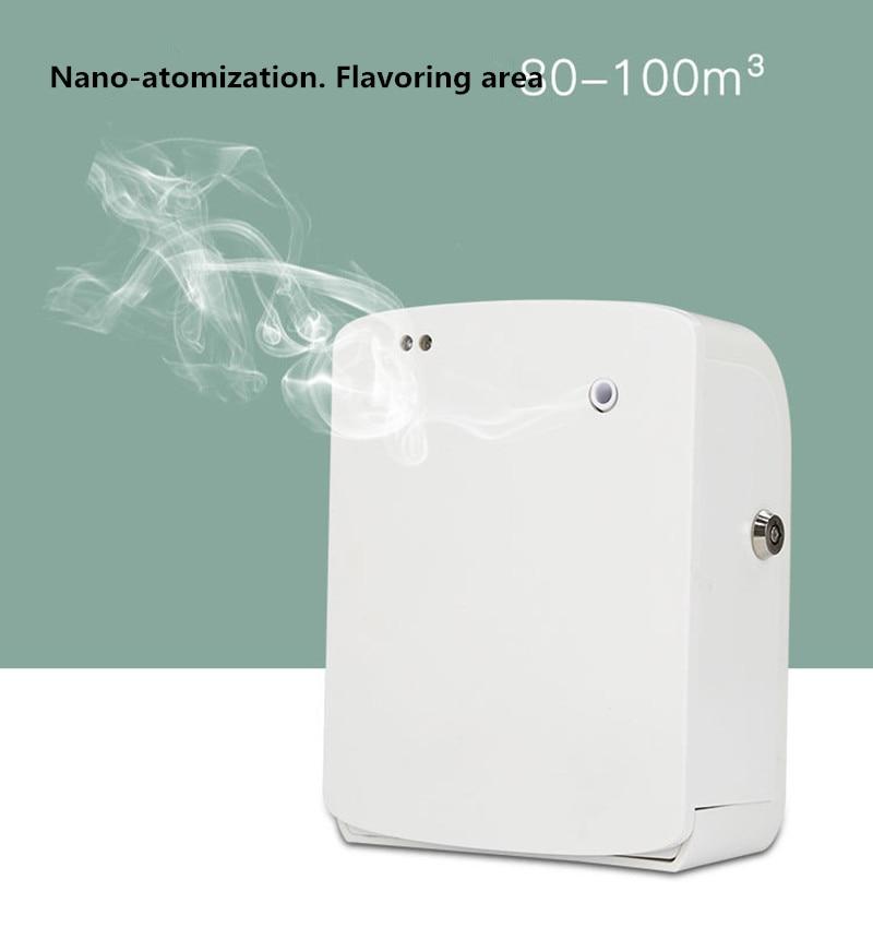 aroma diffuser (14)