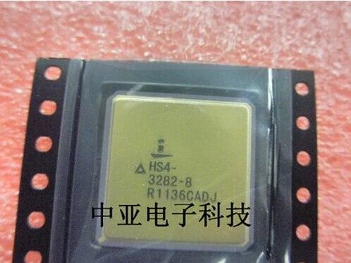 HS4-3282-8 HS4-3182-8RD