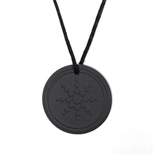 Energy Necklaces & Pendants