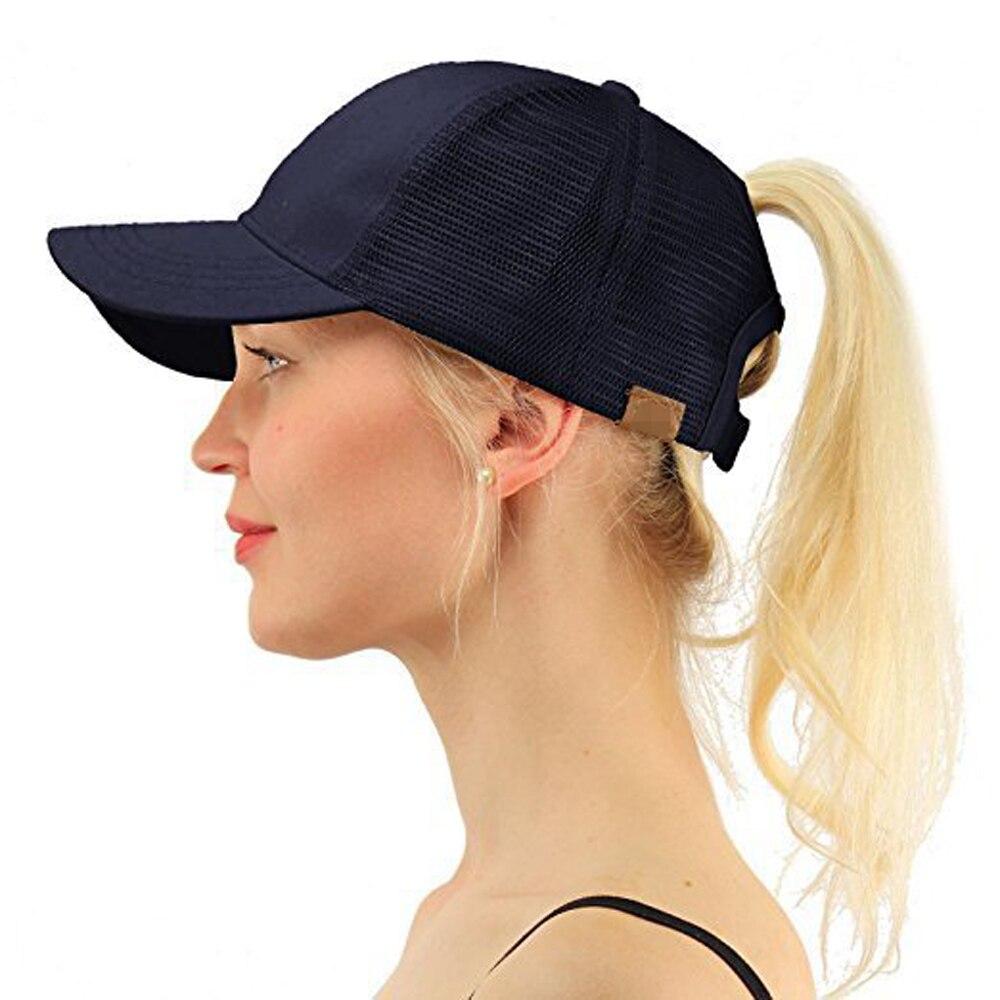 Men Women Baseball Cap Peaked Hat Adjustable Unisex Pink White Black Lgs Slim Fit Youth Boy Follow Heart Hitam Xl Outdoor Quick Drying Visor Caps Sport Cool Summer Running Mesh Top
