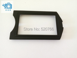 A setNew and original For SON LCD shell VG30E VG30 VG20E VG20 After the screen shell Video Camera