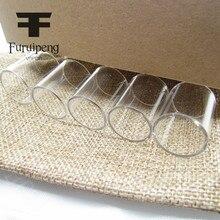 Furuipeng צינור עבור סמוק VCT פרו החלפת פיירקס זכוכית צינור PK של 5