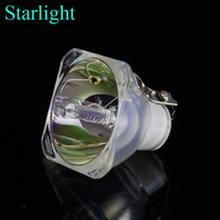Projector Lamp 5J J2C01 001 Bulb For BenQ MP611C MP620C MP721 MP721C MP611 Compatible Lamp Manufacturer