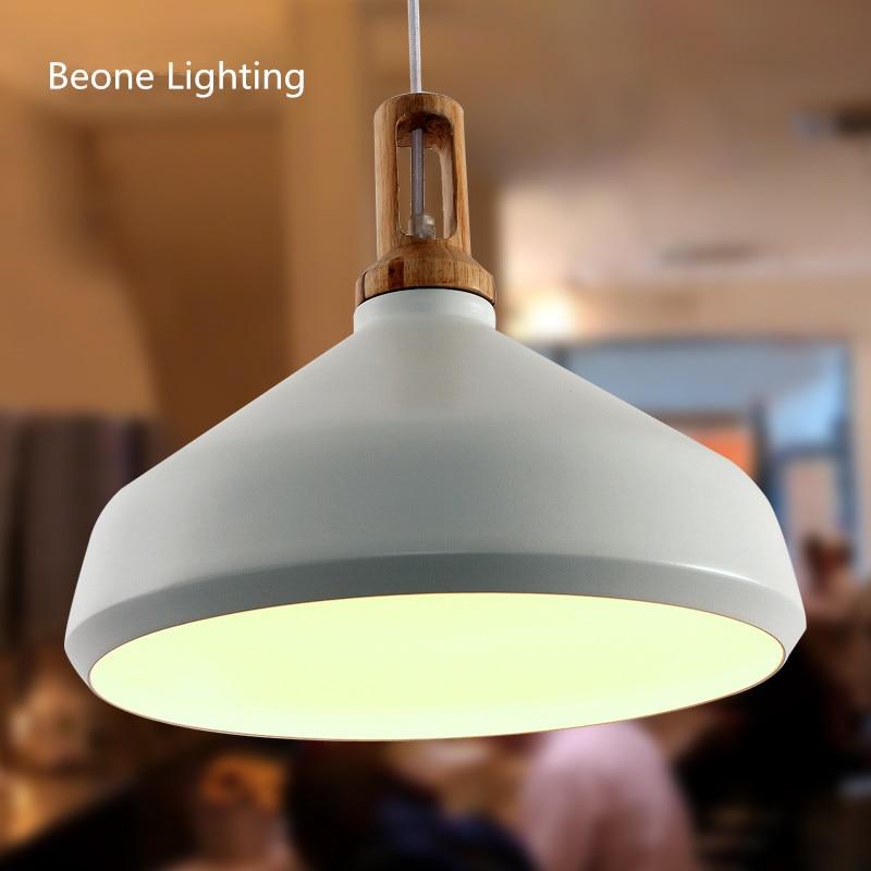 Replica Nonla Free Shipping E27 White Pendant Lights pendant lamp pendant light pendant lighting литой диск replica legeartis concept ns512 6 5x16 5x114 3 et40 d66 1 bkf