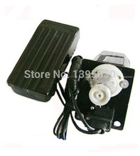 1pc Enamelled / Varnished Wire Stripping Machine Mini Stripper with DNB-7