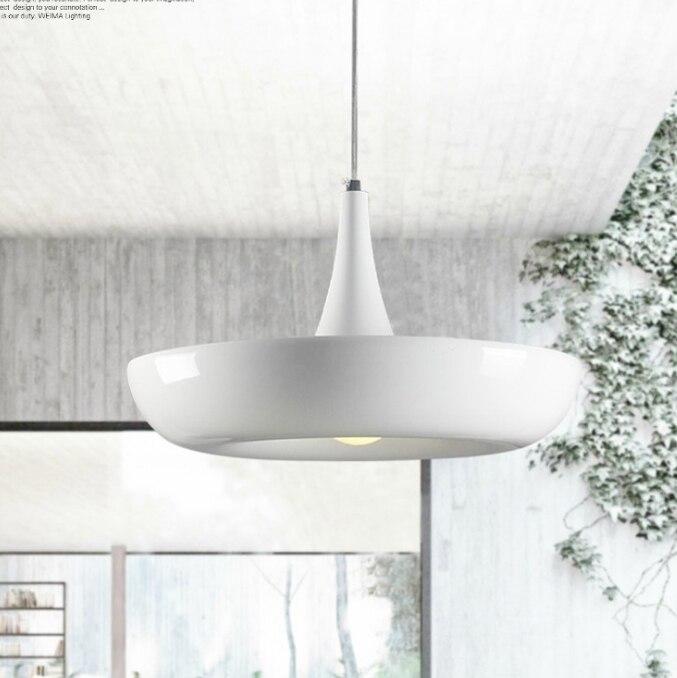 Pendant Light Ceiling Lights For Kitchen Fixtures Lighting