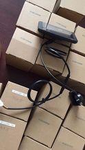 ebike 24V 36V 48V 60V 72V intelligent KT LCD LCD8HU ktlcd6 Control Panel Display Electric Bicycle bike Parts KT controller ebike 24v 36v 48v kt led900s led display intelligent meter black control panel with 5 pins plug for kt controller