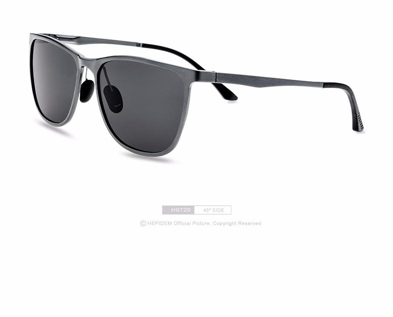 HEPIDEM-Aluminum-Men\'s-Polarized-Mirror-Sun-Glasses-Male-Driving-Fishing-Outdoor-Eyewears-Accessorie-sshades-oculos-gafas-de-sol-with-original-box-P0720-details_18