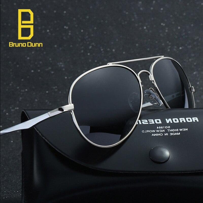 luxury sunglasses brands orwe  luxury sunglasses brands