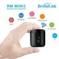 2016 새로운 원래 broadlink rm mini3 범용
