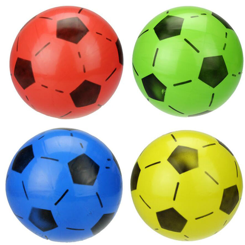 Ball Toys For Toddlers : Aliexpress buy mixed color children sports