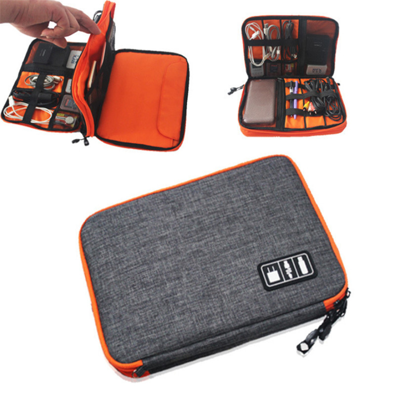 Shockproof Tablet Sleeve Pouch Case for iPad mini iPad Air Xiaomi pad huawei pad Cover multifunction travel bags arrival selling ultra thin super slim sleeve pouch cover microfiber leather tablet sleeve case for ipad pro 10 5 inch