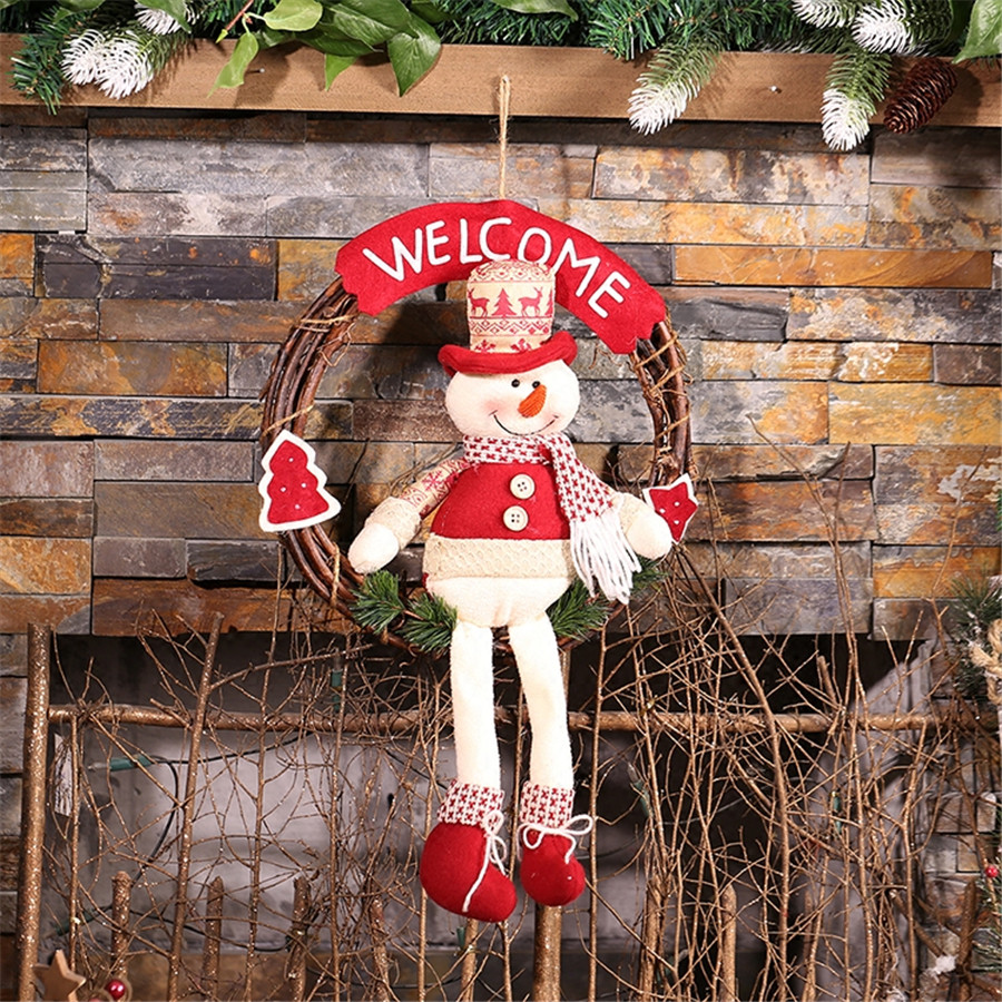 Outdoor Wooden Christmas Yard Decorations: Popular Wooden Outdoor Christmas Decorations-Buy Cheap
