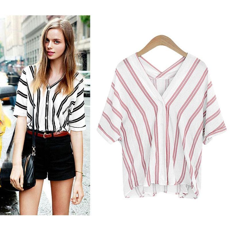Hz Shirt Fashion Store