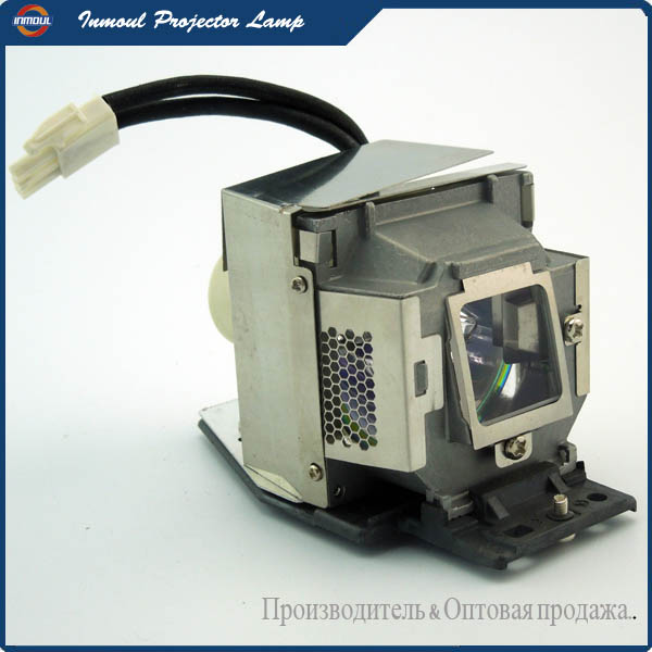 Free shipping Original Projector Lamp Module SP-LAMP-060 with housing for INFOCUS IN102 free shipping original projector lamp for infocus sp lamp 067 with housing