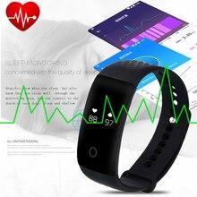 Neue wasserdichte b2 bluetooth smart watch tragbare geräte sport smartwatch pulsmesser uhr für android iso telefon pk gt08