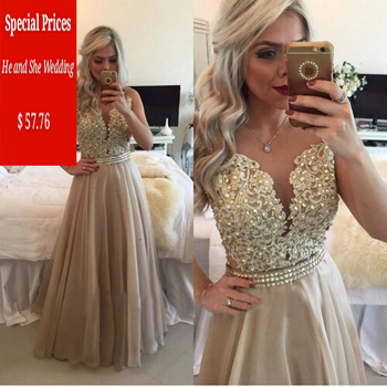 2016 New Special Design  Burgundry Organza Long Prom Dress Dress Vestido De Festa Cheap Evening Dresses Hot  Sales