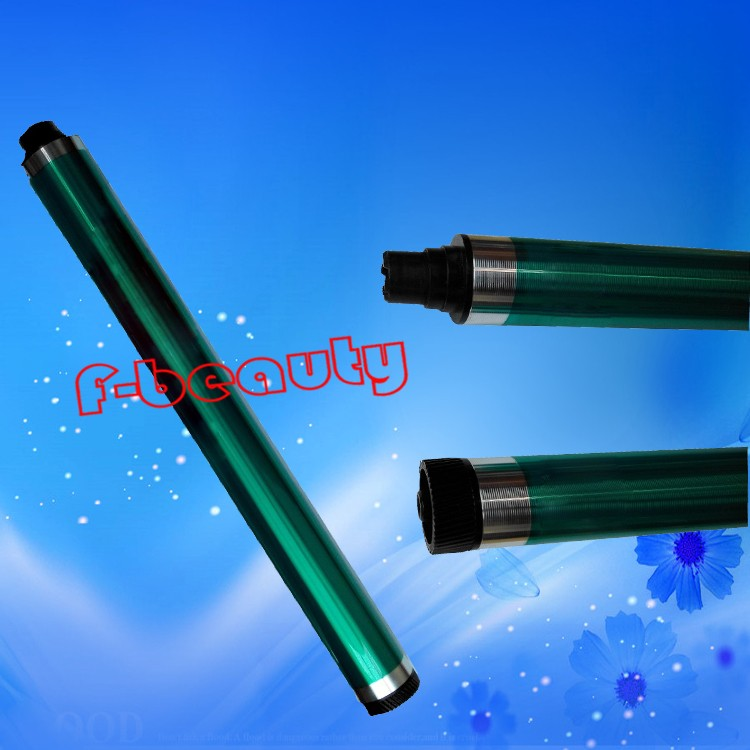 ФОТО High Quality New OPC Drum For Ricoh MPC2011 C2003 C3003 C3503 C4503 C5503 C6003