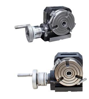 HV-5 mini series rotary table machine tools accessories тепловентилятор aeroheat hv p3 e1