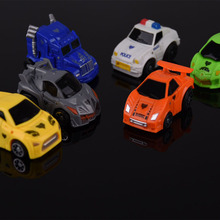 цены Transformation Mini Cars Kid Classic Robot Toy Car Toys Action & Toy Figures Plastic Deformation Boys Gifts for Children Toy
