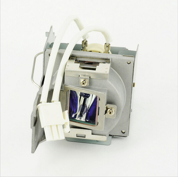 Replacement bare lamp with housing For T220/XS-W10/S1210Hn/S1213/T212/XS-X13/S1213Hn/T212DT Projectors