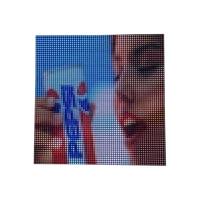 P3 Indoor SMD2121 RGB 3 in 1 advertising rental led display module 64*64 pixels led display screen full color