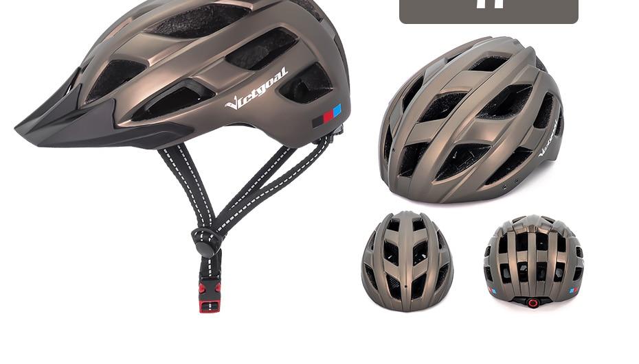 bike-helmet_16