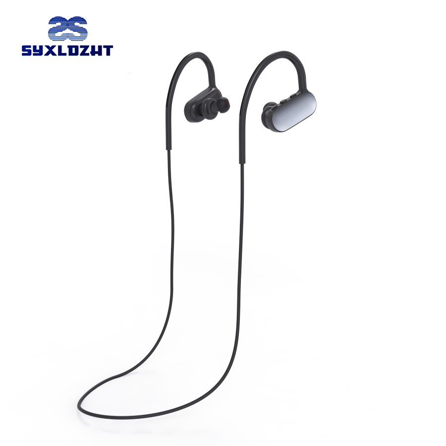 New Stereo Wireless Bluetooth Headphone Earphone With Mic Ecouteur Blutooth Headset Fone de ouvido For Mobile Phone audifonos zomoea wireless headphone bluetooth v4 2 earphone sport headset earbuds with mic for xiaomi ipone mobile phone fone de ouvido