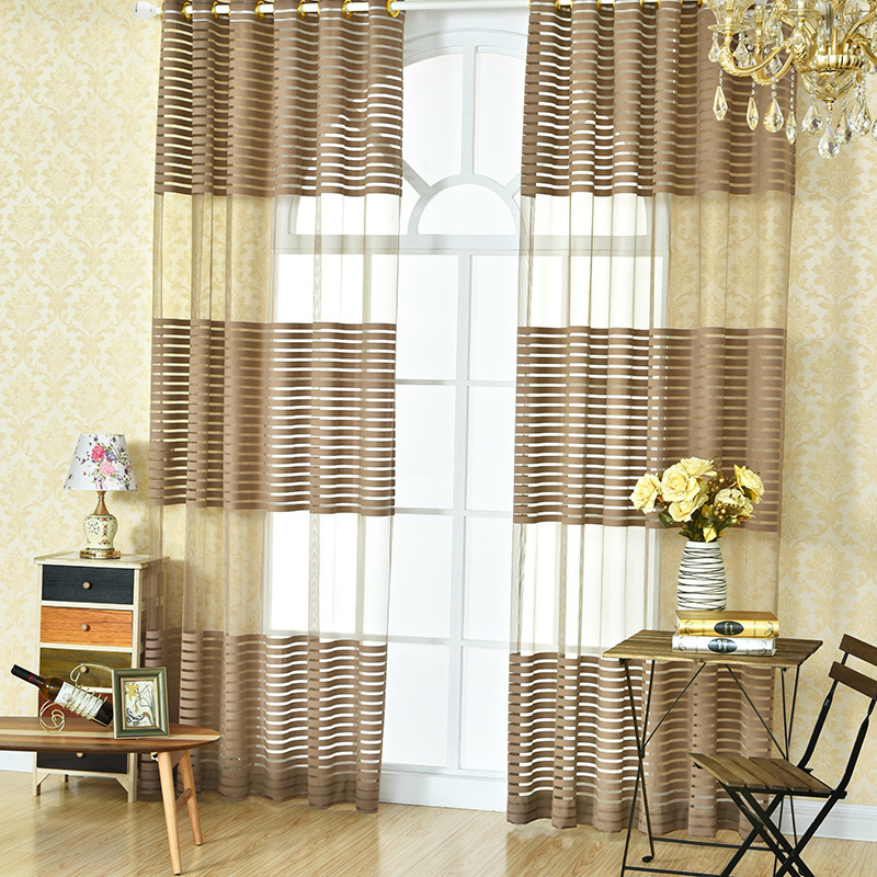 Sheer Curtain Fabric sheer curtain fabric promotion-shop for promotional sheer curtain