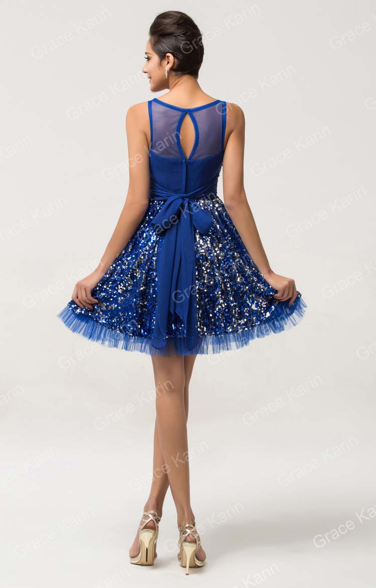Homecoming Dresses At Jcpenney