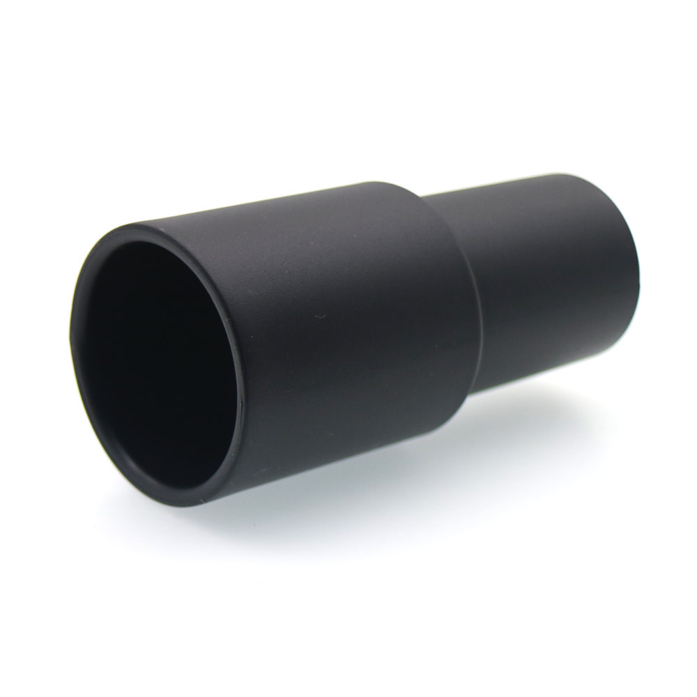 Бесплатная доставка пылесос аксессуары мм 32 мм Диаметр всасывающий адаптер рот до мм 35 мм Насадка Очиститель конверсионный разъем