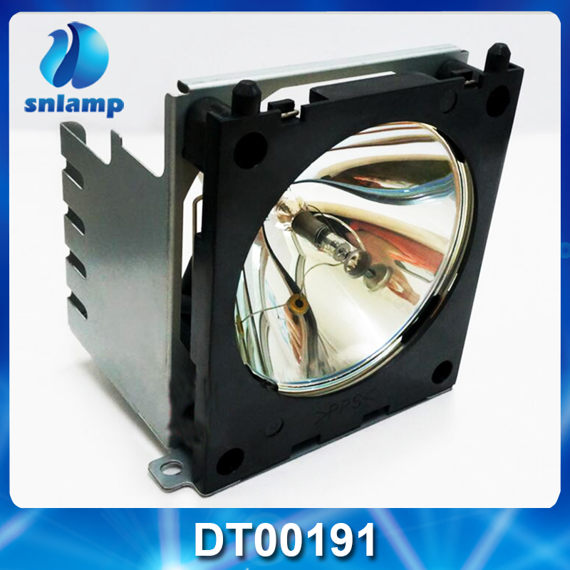 ФОТО Wholesale compatible projector lamp DT00191 for CP-X955 CP-L955