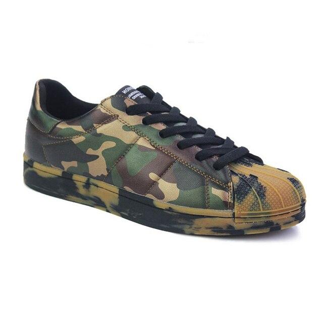Chaussure Homme Des hommes nouveaux pWsDNg