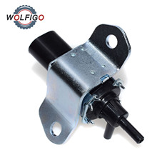 Buy manifold ford and get free shipping on AliExpress com