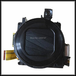 95%New Digital Camera Repair Replacement Parts G16 lens group + CCD image sensor for Canon