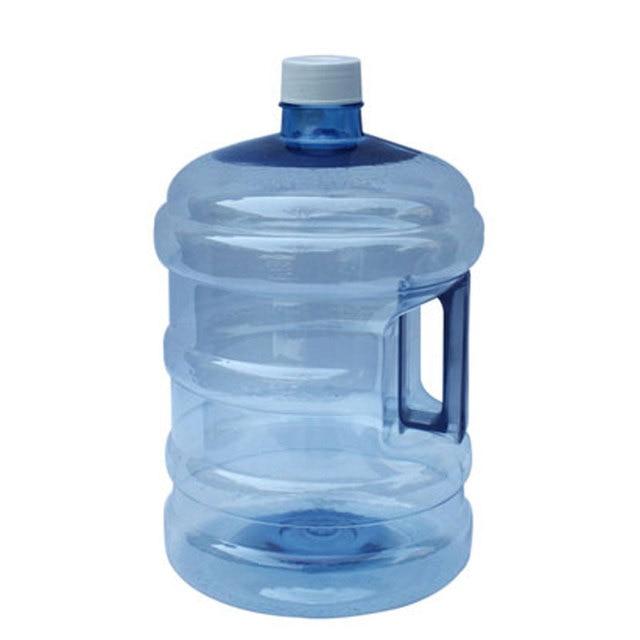 Bpa Free Water Dispenser